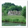 湿地帯も ナショナル・トラストの管理下にある。