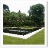 他の庭とは 別世界。三代目 センスの良さは隔世遺伝か?すばらしい。