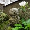 【日本園芸フェスティバル2010】2
