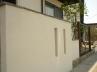 戸建て住宅 D 施工例3