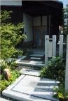 戸建て住宅 E 施工例4