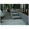 戸建(門まわり・駐車まわり) 施工例3
