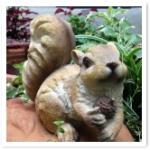 【日比谷公園ガーデニングショー2012】のお便り