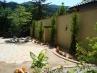 ■お庭の模様替え リガーデン工事 施工例1