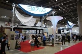 (プロジェクト型)大阪 臨床開発モニター(CRA)