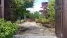 古民家のお庭を、純和風の庭に再生
