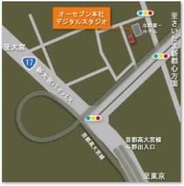 20060617-kai_03_saitama