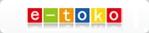 住宅・エクステリア・外構・造園業界の情報ポータル e-toko イートコ