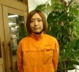 株式会社総合園芸_地中聡子様