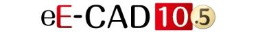 エクステリアCAD バージョン10.5 /</div /</div /</div /</div /</div /</div /</div /</div