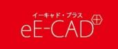オーセブンCAD プラス / / / / / / / / / / / /