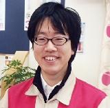 西村光平さん