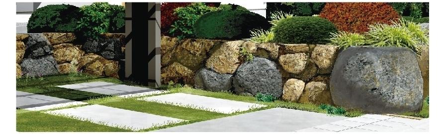 造園・ガーデン