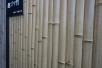 竹表面の色使い、模様などのテクスチャもですが、本物の竹から型取りしたというこの節のディテールもリアル。こだわり竹の名もそのままに、表現へのこだわりが感じられます。