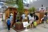 宮城県大和町の明和産業、こちらも収納がテーマのようですね。