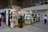 表札メーカーのパイオニア、福彫は、全国的に展開してますが、実はこの福岡が本拠地。ということで、こちらもよく見ていきましょう。