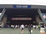 第16回国際バラとガーデニングショウ:西武ドーム