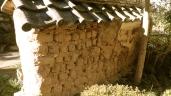 初春の遠州名園巡り05:気賀の長楽寺
