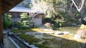初春の遠州名園巡り30:鷲津の本興寺