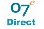 07Direct
