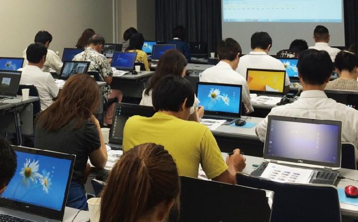 【無料】CAD講習&特別セミナーを全国で開催中