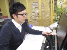 株式会社西日本エスエスシーガーデン工房4season_衣川幸介様