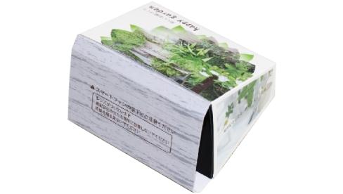VRゴーグル 紙製タイプ