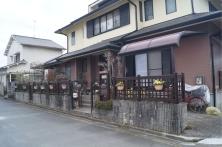 カタリノビフォーアフター大賞 Before