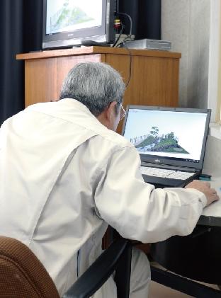 ユーザー導入事例|奈良県立高等技術専門校