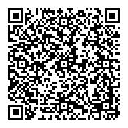 株式会社リックコーポレーション 山陽店VRQRコード