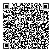 ナンバホームセンター VRQRコード