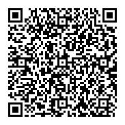 サンパティオ店江南エクステリア&ガーデン展示場 VRQRコード