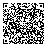 フジホーム デザインルーム VRQRコード