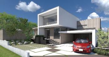 エクステリア造園CAD「O7CAD」