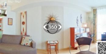 360°VR展示場「My展示場」