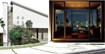 建物作成ソフト「建物デザイナー2」