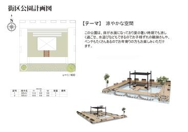 入選:鳥取県立倉吉農業高等学校 永井茉緒様