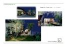 昭和H様邸 Re Garden Plan〜造って、集って、笑顔の庭に〜