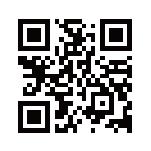 07Viewer for Web版 ダウンロード