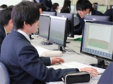 学校教育CAD導入実績No.1