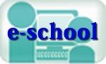 e-schoolのコピー