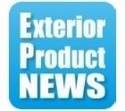 e-toko建材ニュース