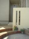 戸建て住宅 A 施工例2