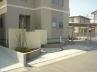 戸建て住宅 A 施工例3