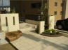 戸建て住宅 B 施工例2