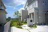 戸建て住宅 M 施工例1