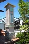 戸建て住宅 K 施工例1