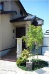 戸建て住宅 K 施工例2