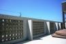 戸建て住宅 D 施工例2