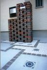 戸建て住宅 D 施工例4